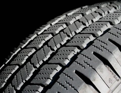Зимни и летни гуми
