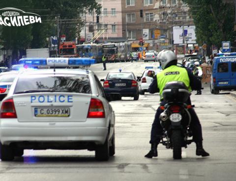 Проверка-от-Пътна-полиция