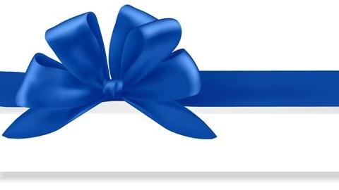 ribbons-vector-card4