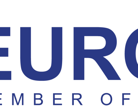LogoEuroinsBlue