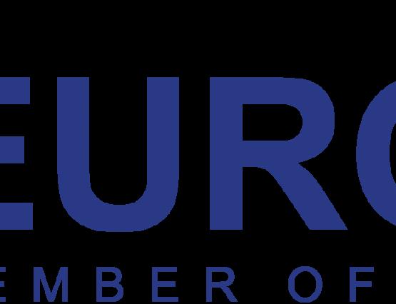 LogoEuroinsBlue