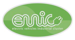 evic_final_logo