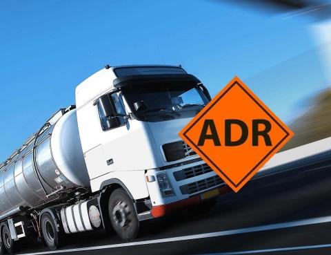 trasporto-merci-adr