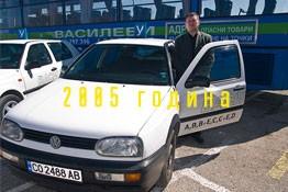 2005godina