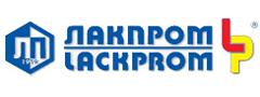 Лакпром