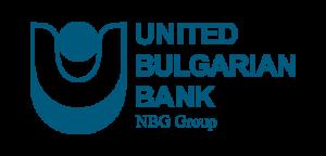 logo_ОББ