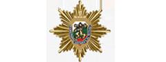 Национална служба охрана