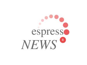 ESPRESSONEWS 640x480