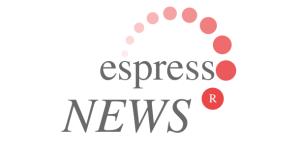 ESPRESSONEWS 640x480-crop