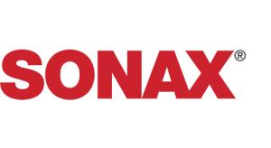 SONAX-Logo-square-4