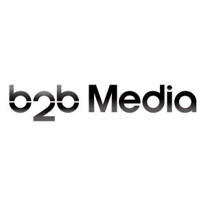 b2b-square
