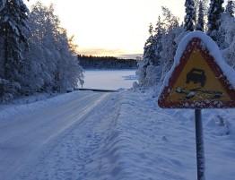 traffic-sign-1938599_960_720
